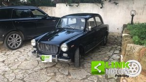 Lancia Appia ANNO 1963 For Sale