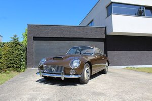 Picture of 1959 Lancia Flaminia Sport Zagato 1-st Series LHD For Sale