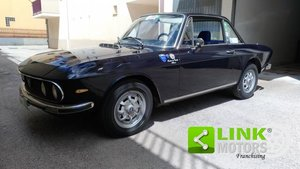 1975 Lancia Fulvia Coupè 1.3 S For Sale