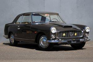 1963 Lancia Flaminia Coupé 3B LHD For Sale