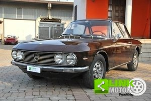 Picture of Lancia Fulvia 1.3 Rallye 2° Serie - 1971 For Sale