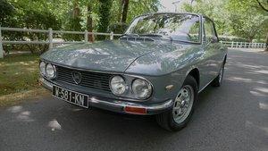Picture of 1971 Lancia Fulvia 1.3S