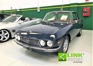 Picture of 1971 LANCIA - Fulvia Coupè 1.3 1300 S For Sale