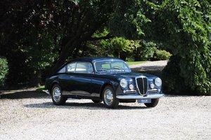 1958 Lancia Aurelia Series VI