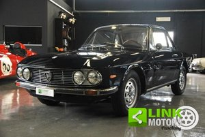 Picture of Lancia Fulvia Coupè 1.3 S - 1970 For Sale