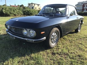 Picture of 1975 Fulvia Coupè 1.3 s  For Sale