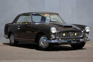 Picture of 1963 Lancia Flaminia Coupé 3B LHD For Sale