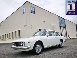 Picture of 1971 LANCIA FLAVIA 2000 COUPE CARBURATORI EURO 13.800 For Sale