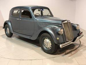 Picture of 1948 Lancia Aprilia For Sale