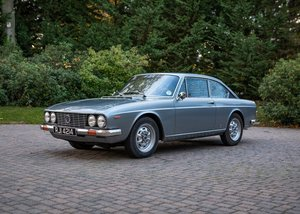 Picture of 1969 Lancia Flavia Coup SOLD by Auction