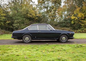 Picture of 1968 Lancia Flavia SOLD by Auction