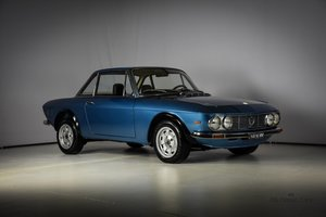 Picture of 1974 Lancia Fulvia Coupe - ASI and Stunning!!