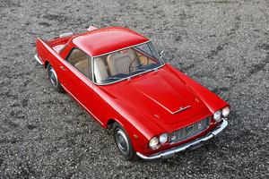 Picture of 1963 Only 300 cars built For Sale
