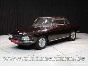Picture of 1971 Lancia Fulvia 1.3S Coupe '71 For Sale