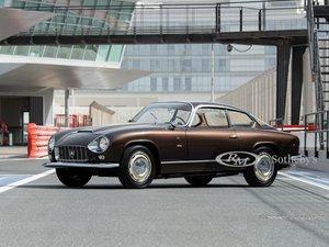 Picture of 1965 Lancia Flaminia Super Sport 3C 2.8 Zagato For Sale by Auction