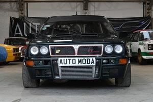 Picture of 1990 Lancia Delta Integrale 8v Hillclimb/Trackday For Sale