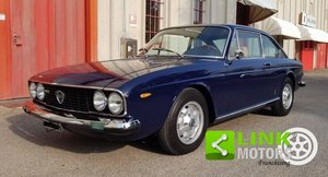 Picture of 1973 LANCIA Coupe 2000 HF For Sale