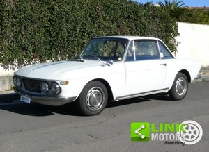 Picture of 1967 Lancia Fulvia Coupe 1300 Rally For Sale