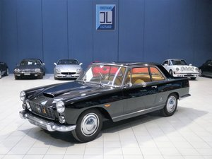 Picture of 1965 FLAMINIA COUPE' PININFARINA TOTALLY RESTORED EURO 39800 For Sale