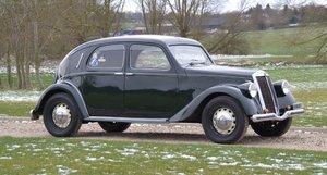Picture of 1949 Lancia Aprilia For Sale
