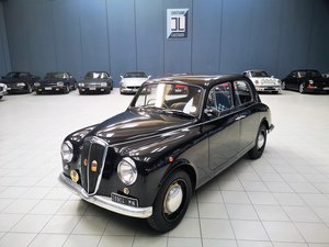 Picture of 1953 LANCIA APPIA 1st SERIES euro 19.800 For Sale