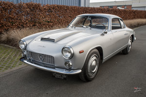 Picture of 1963 Lancia Flaminia Sport 3C Zagato For Sale
