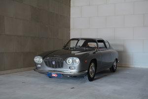 Picture of Lancia Flavia Sport Zagato 1963 For Sale
