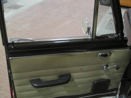 1971 Lancia fulvia For Sale (picture 2 of 4)