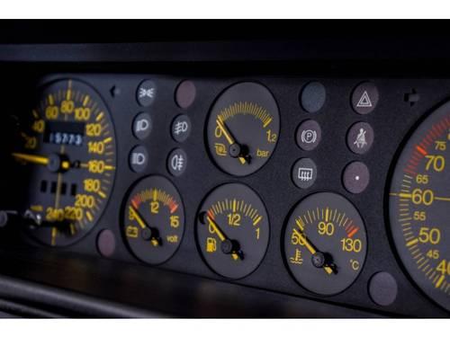 1991 Lancia Delta 2.0-16V HF Integrale For Sale (picture 6 of 6)