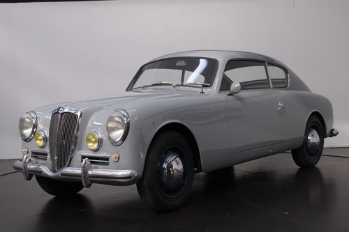1952 Lancia Aurelia B20 GT I° series For Sale (picture 1 of 6)