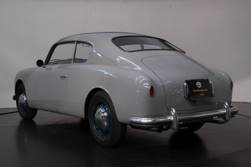 1952 Lancia Aurelia B20 GT I° series For Sale (picture 2 of 6)