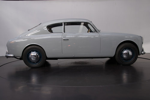 1952 Lancia Aurelia B20 GT I° series For Sale (picture 6 of 6)