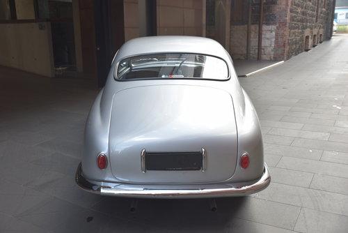 1953 Lancia Aurelia B20- Series III For Sale (picture 3 of 6)