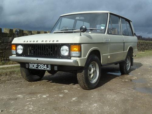 2 Door Range Rover | Top New Car Release Date
