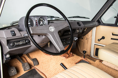 1976 Range Rover I°series  For Sale (picture 4 of 6)