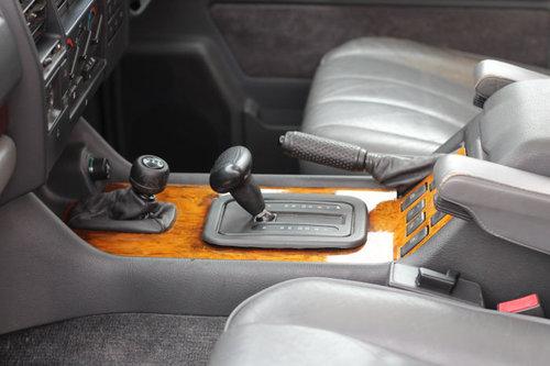 1994 Range Rover Vogue Se 3.9 V8 Efi Soft dash  For Sale (picture 2 of 6)