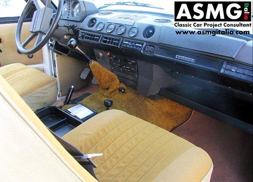 1979 Range Rover Classic 3 Door For Sale (picture 4 of 6)