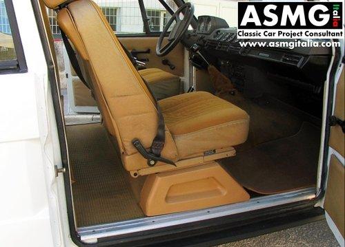 1979 Range Rover Classic 3 Door For Sale (picture 5 of 6)