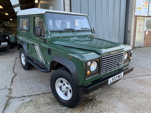 1994 land rover 300 tdi station wagon us exportable