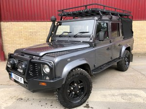 2006 Landy Lovers Dream For Sale