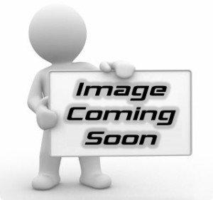 2004 LAND ROVER DEFENDER 90 2.5 TD5 XS STATION WAGON !!!