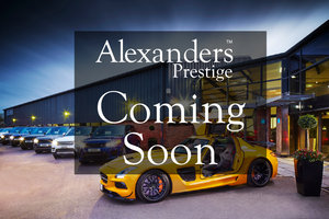 2018 18 18 RANGE ROVER 5.0 V8 SUPERCHARGED SVR AUTO For Sale