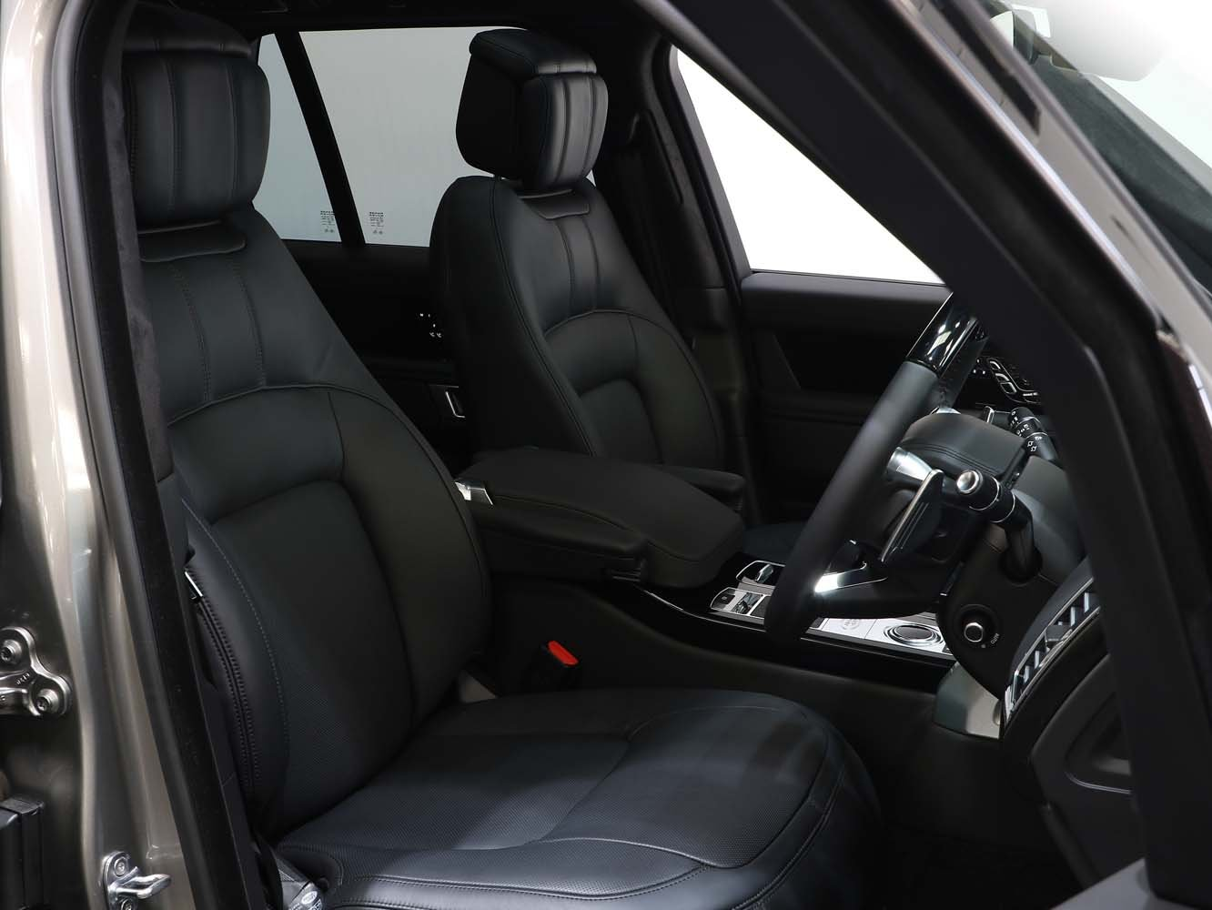 2019 19 19 RANGE ROVER AUTOBIOGRAPHY AUTO For Sale (picture 5 of 6)