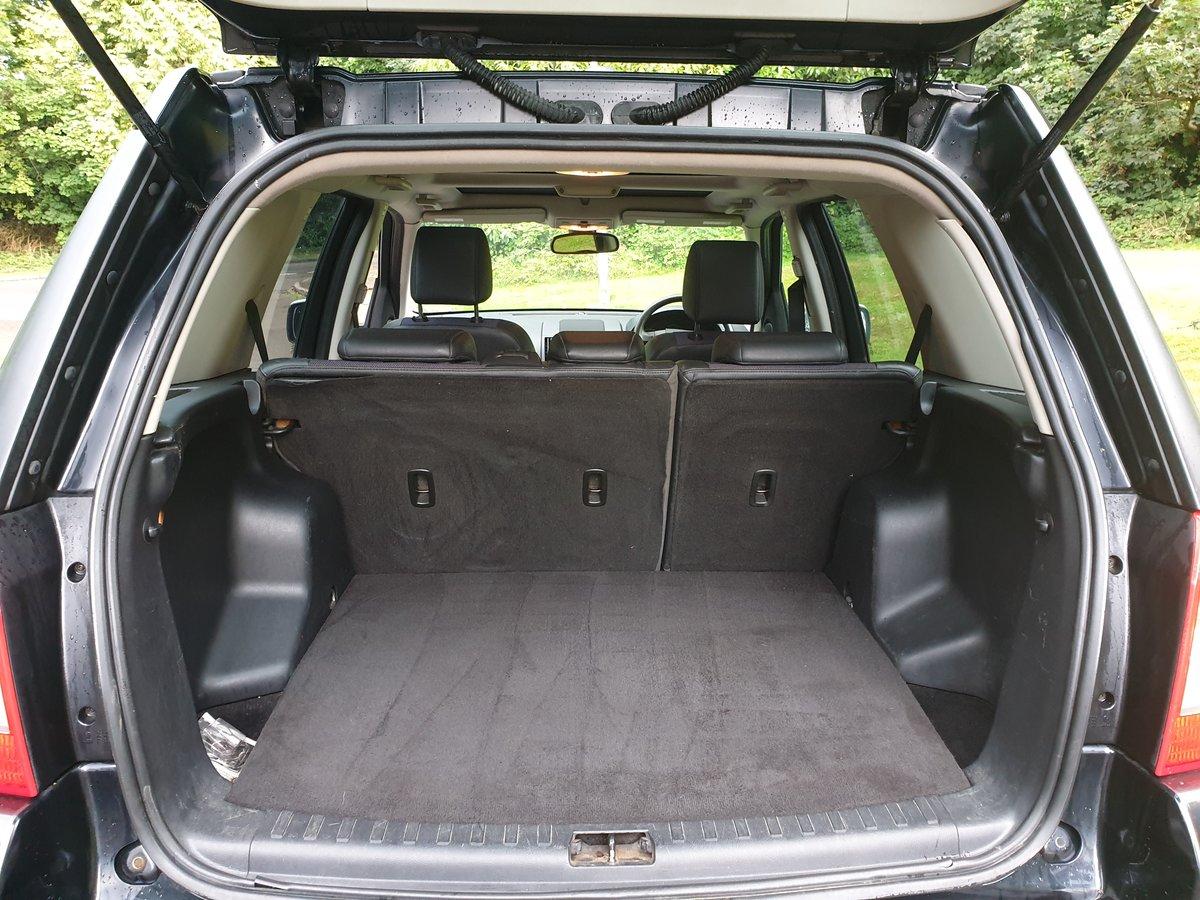 2007 Absolute Bargain £1995.. Land Rover Freelander 2 TD4 SE..  SOLD (picture 5 of 6)
