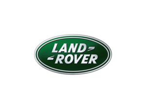 0036 Land Rover's Wanted