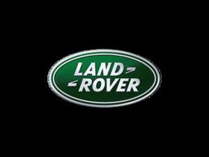 0036 Land Rover's