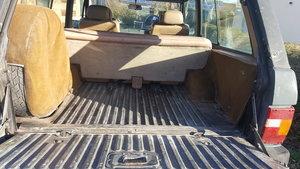 1988 RR 2 door. LHD For Sale