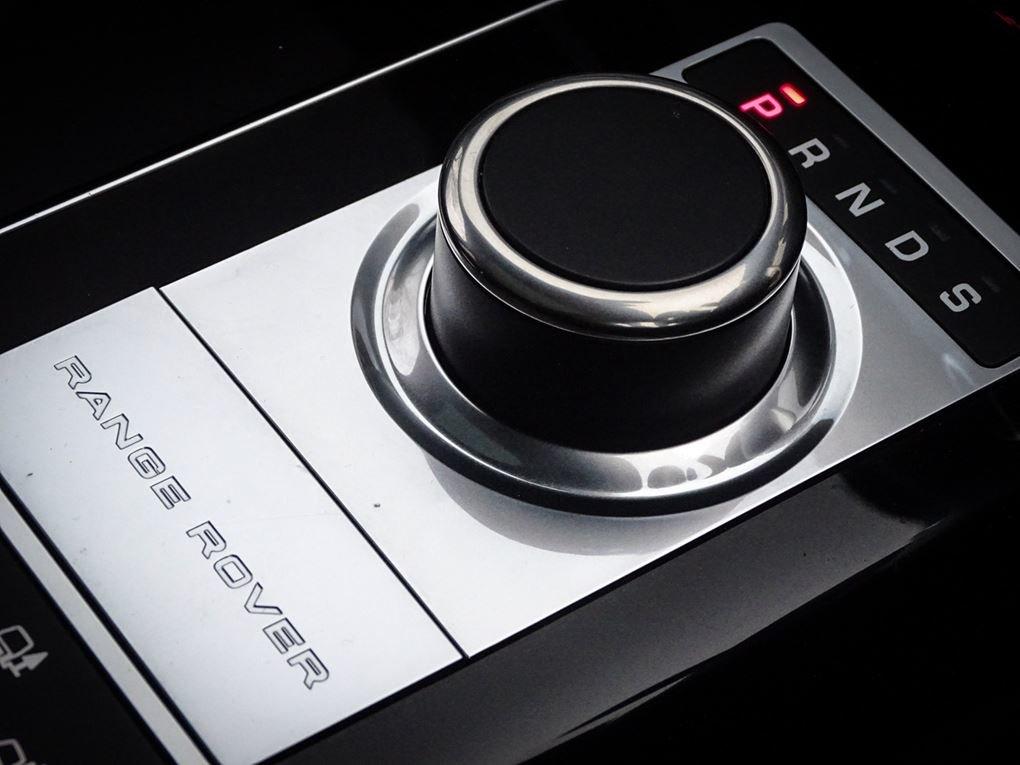 2016 Land Rover  RANGE ROVER  SDV8 VOGUE 4.4 EU6 MODEL AUTO   38, For Sale (picture 15 of 21)