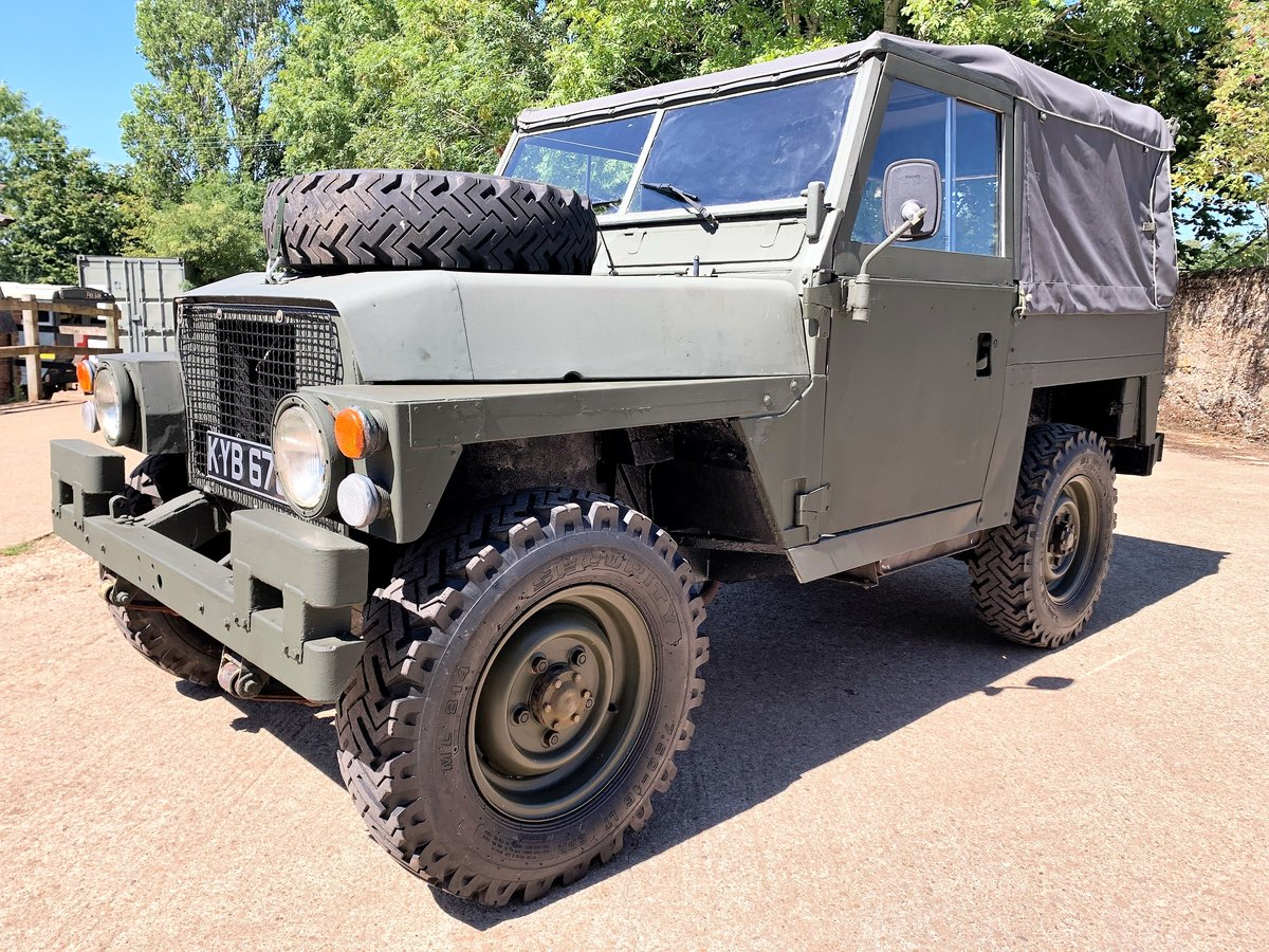 1979 LIGHTWEIGHT ON MARSLAND CHASSIS+SMART  EXAMPLE SOLD (picture 1 of 6)