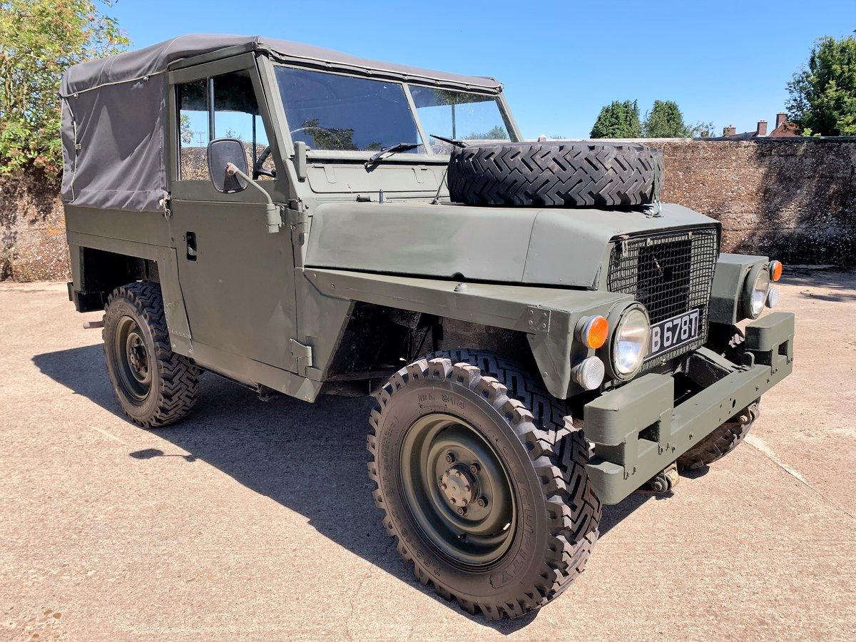 1979 LIGHTWEIGHT ON MARSLAND CHASSIS+SMART  EXAMPLE SOLD (picture 2 of 6)